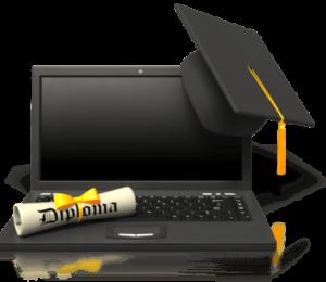 online_graduation_pc_400_clr_4924
