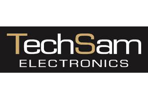 TechSam