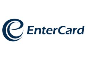 EnterCard Group AB Logga